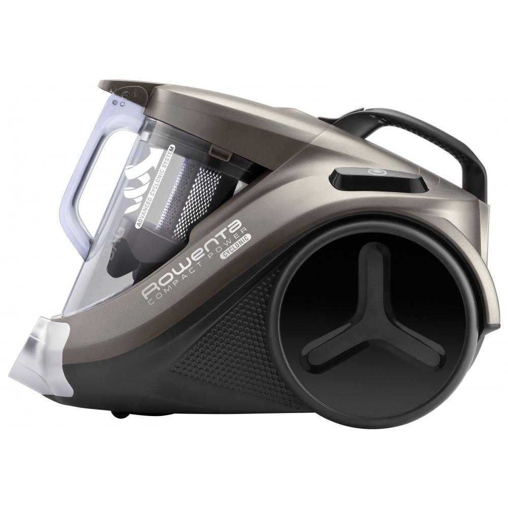 Rowenta RO3786 Compact Power Cyclonic Animal Care + Servis plus zdarma