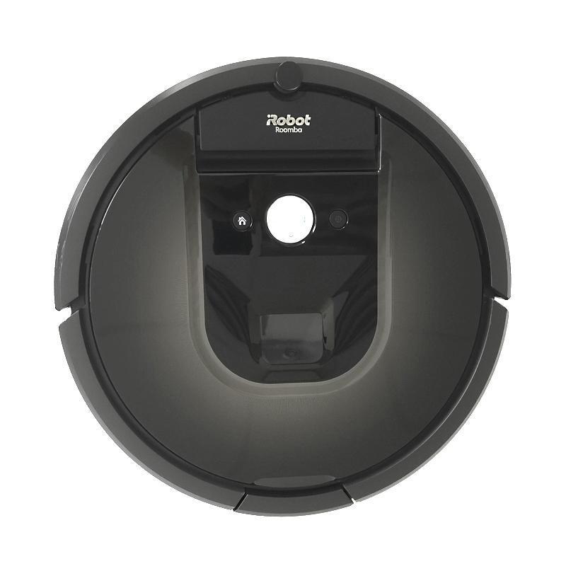 iRobot Roomba 980 + Servis plus zdarma