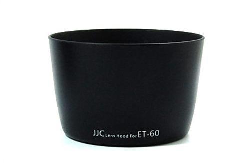 JJC LH-60 sl.clona ( nahrazuje Canon ET-60 )