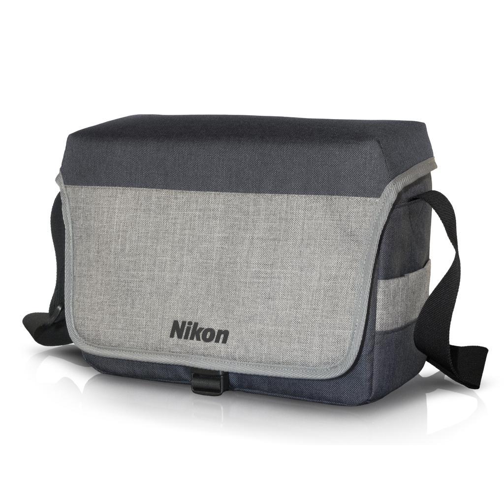 Brašna Nikon CF-EU11