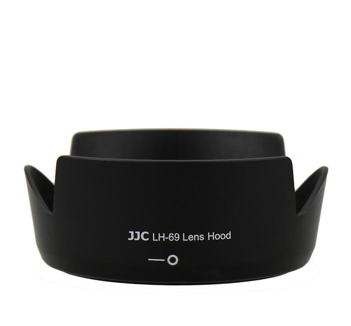JJC LH-69 sl.clona ( nahrazuje Nikon HB-69 )