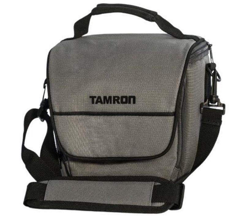 Tamron DSLR bag C-1504 Colt