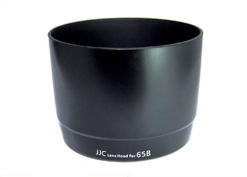 JJC LH-65B sl.clona ( nahrazuje Canon ET-65B )