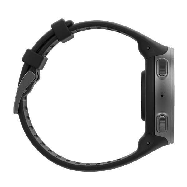 Digital24.cz - Polar Vantage V černá (M L) e7dcb7025c7