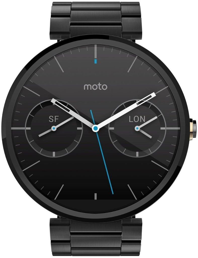 6f270392548 ... 2 7 Motorola Moto 360 Dark metal - 3 7 ...